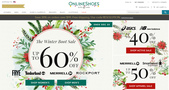 sale_info:1051223-online-shoes-sale_00.jpg