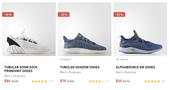 sale_info:1060925-adidas-us-sale_01.jpg