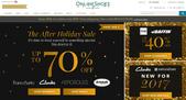 sale_info:1051227-online-shoes-sale_00.jpg