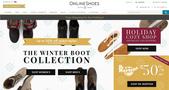 sale_info:1051206-online-shoes-sale_00.jpg