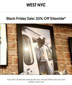 sale_info:1081128-westNYC-sale_00.jpg