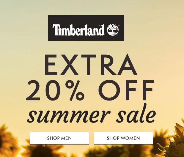 sale_info:1080705-timberland-sale_00.jpg
