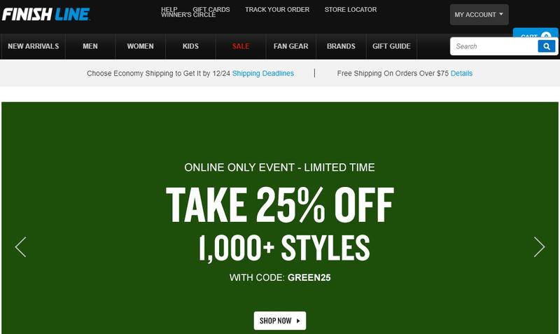 sale_info:1061212-finish-line-sale_00.jpg