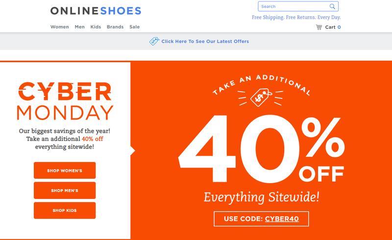 sale_info:1071126-online-shoes-sale_00.jpg