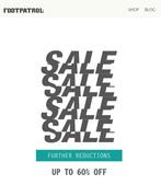 sale_info:1080704-footpatrol-sale_00.jpg