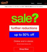 sale_info:1060616-size-sale_00.jpg