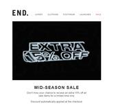 sale_info:1090517-END-sale_00.jpg