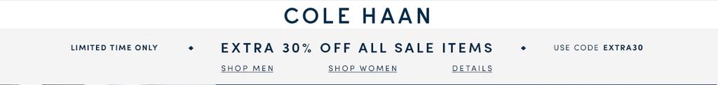 sale_info:1050903-cole-haan-sale_00.jpg
