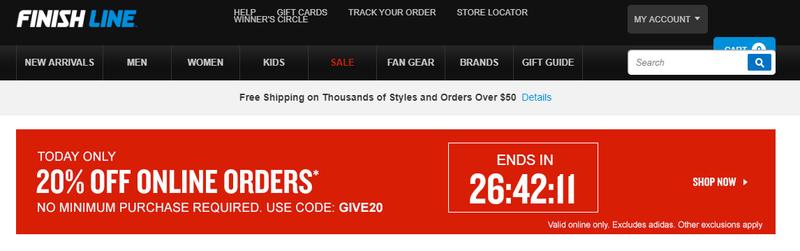 sale_info:1061123-finish-line-sale-new_00.jpg