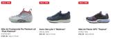 sale_info:1050531-hanon-sale_04.jpg