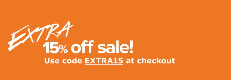 sale_info:1050817-size-sale_00.jpg