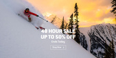sale_info:1031201-backcountry_sale.jpg