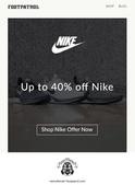 sale_info:1061123-footpatrol-sale_00.jpg