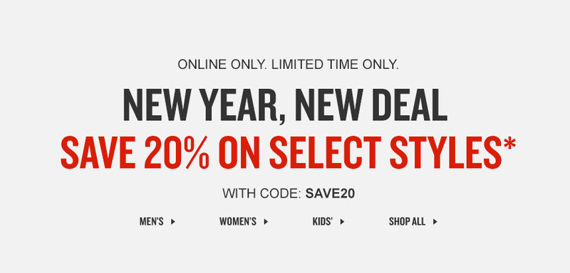sale_info:1070117-finish-line-sale_00.jpg