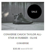 sale_info:1031126-Kith-NYC_converse-chuck-taylor-all-star-hi-rubber_olive.jpg