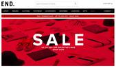 sale_info:1060616-end-sale_00.jpg