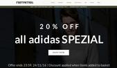 sale_info:1051124-footpatrol-sale)00.jpg