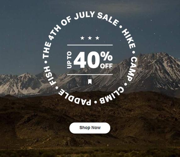 sale_info:1070628-backcountry-sale_00.jpg