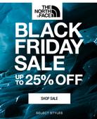 sale_info:1071120-the-north-face-sale_00.jpg
