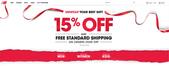 sale_info:1051121-new-balance-us-sale_00.jpg