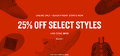 sale_info:1071121-finish-line-sale_00.jpg