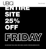 sale_info:1071123-UBIQ-sale_00.jpg