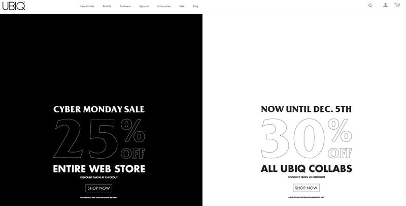 sale_info:1051128-UBIQ-sale_00.jpg