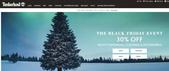 sale_info:1081127-timberland-sale_00.jpg