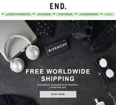 sale_info:1080822-end-sale_00.jpg