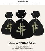 sale_info:1081127-high-and-low-sale_00.jpg
