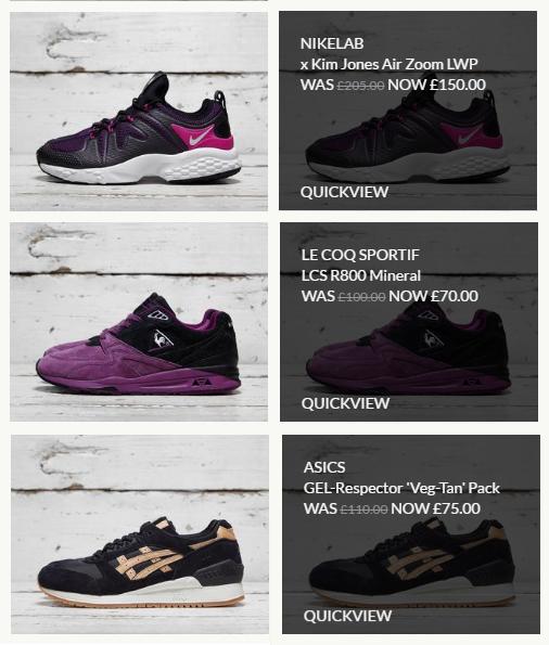 sale_info:1051107-footpatrol-sale_01.jpg