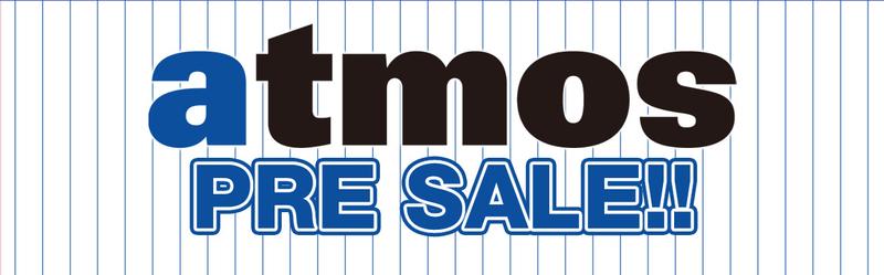 sale_info:1051208-atoms-sale_00.jpg