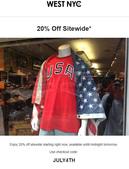 sale_info:1080704-westNYC-sale_00.jpg