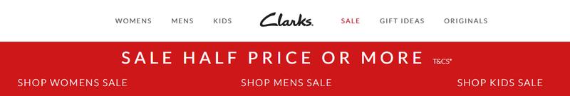 sale_info:1071213-clarks-uk-sale_00.jpg
