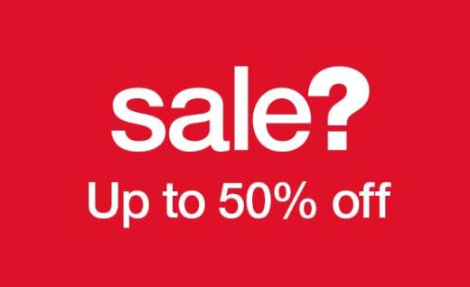 sale_info:1071225-size-sale_00.jpg