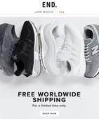 sale_info:1060911-end-sale_00.jpg