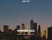 sale_info:1090524-westNYC-sale_00.jpg