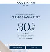 sale_info:1050407-cole-haan-sale_00.jpg