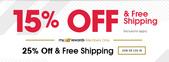 sale_info:1061122-new-balance-sale_00.jpg