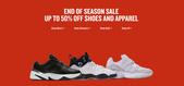 sale_info:1080527-finish-line-sale_00.jpg