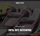 sale_info:1071123-west-NYC-sale_00.jpg