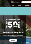 sale_info:1090517-backcountry-sale_00.jpg