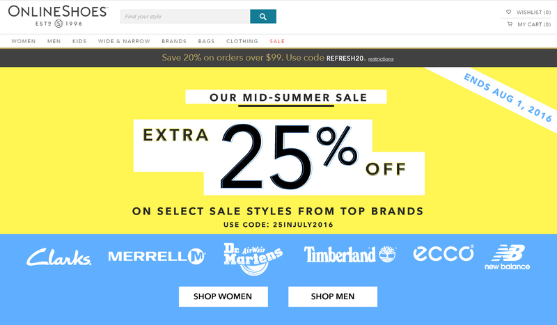 sale_info:1050801-onlineshoes-sale_00.jpg