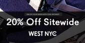 sale_info:1061125-west-NYC-sale_00.jpg