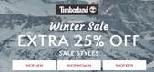 sale_info:1070111-timberland-us-sale_00.jpg