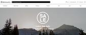 sale_info:1060829-backcounty-sale_00.jpg