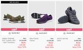 sale_info:1070110-size-sale_01.jpg