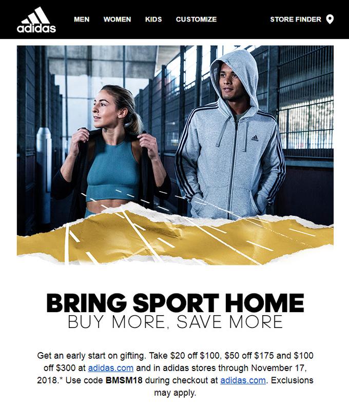 sale_info:1071111-adidas-us-sale_00.jpg