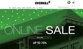sale_info:1051223-overkill-sale_00.jpg