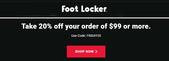 sale_info:1071121-foot-locker-sale_00.jpg